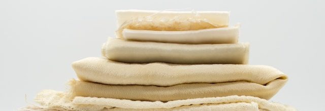 What is GOTS (Global Organic Textile Standard)?