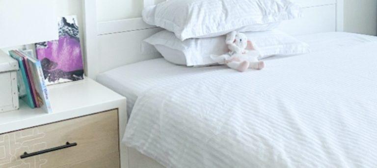 mattress-thickness