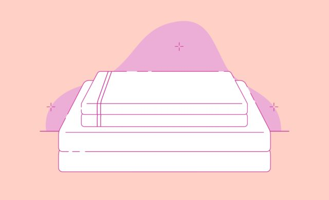 What-are-Percale-Sheets