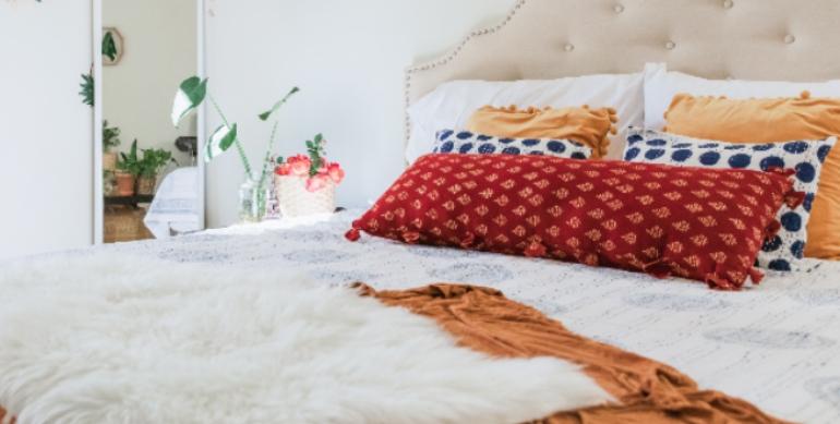 best-cooling-pillow