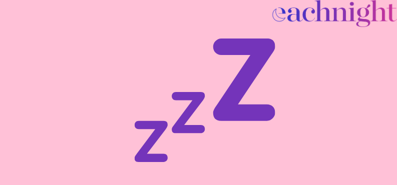 Sleep Less Sleep Study