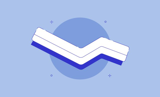 benefits-of-a-zero-gravity-bed