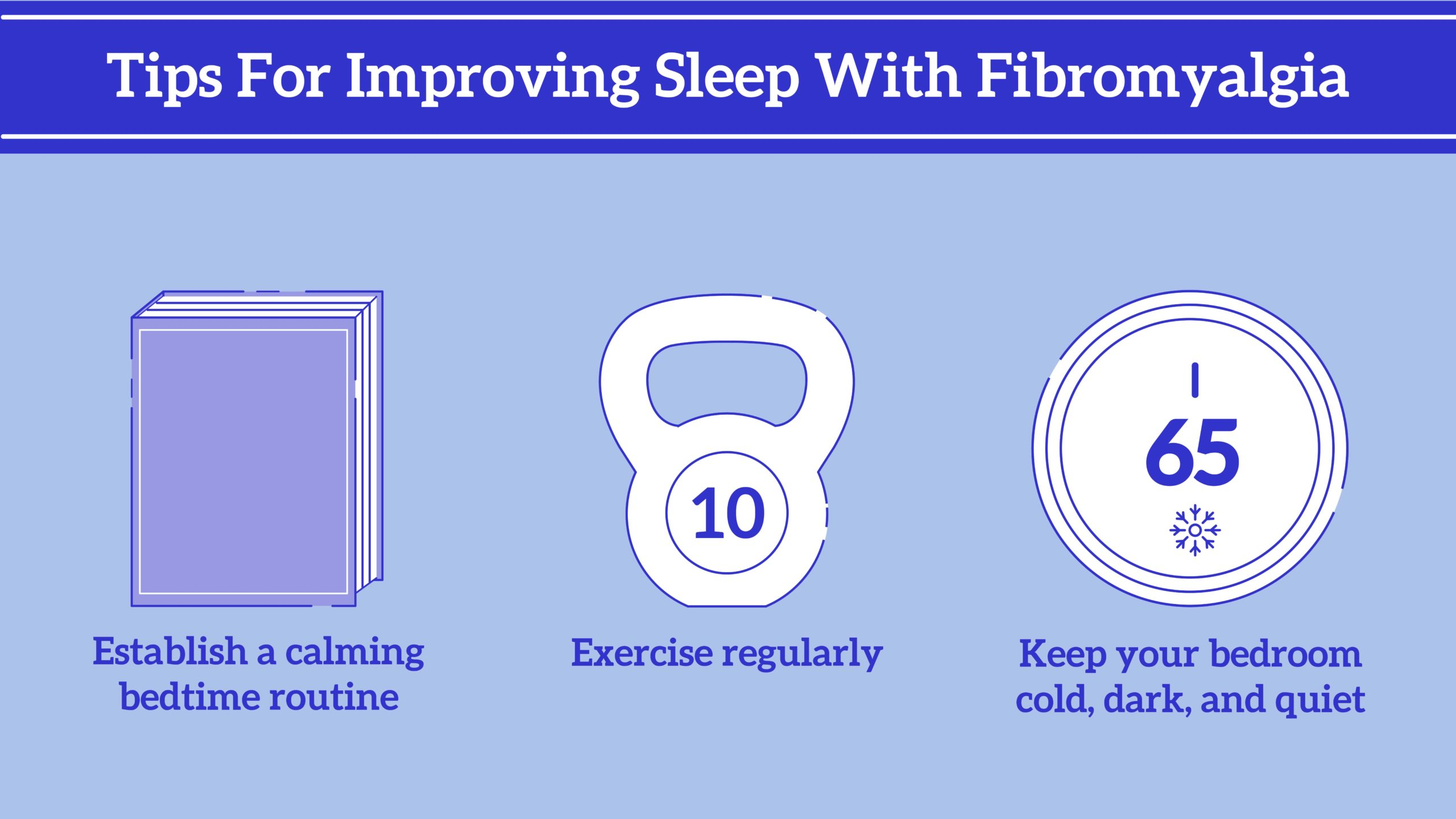 best-mattress-for-fibromyalgia