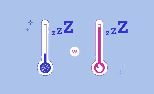hot-vs-cold-sleeper