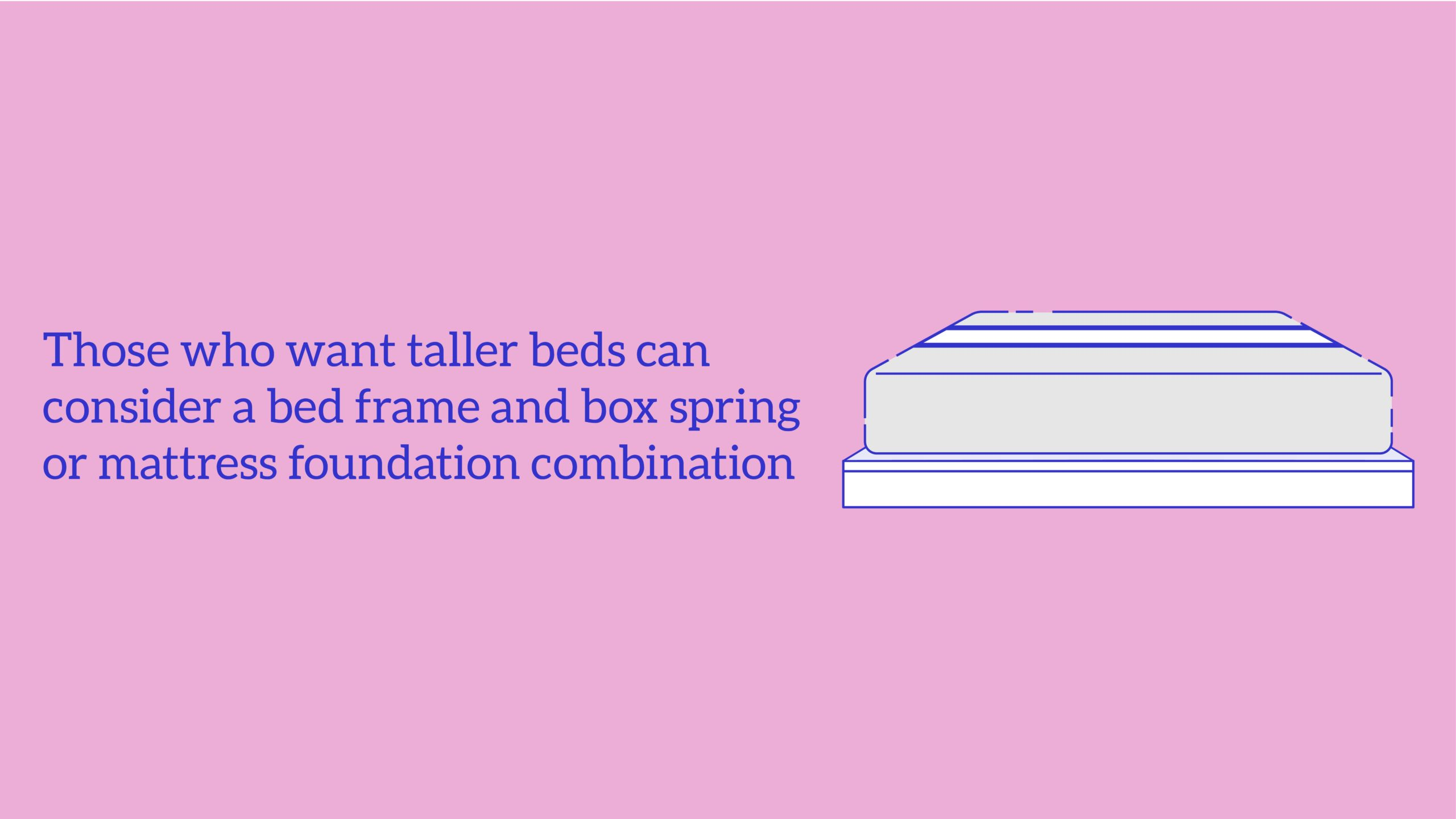 Bed-Height