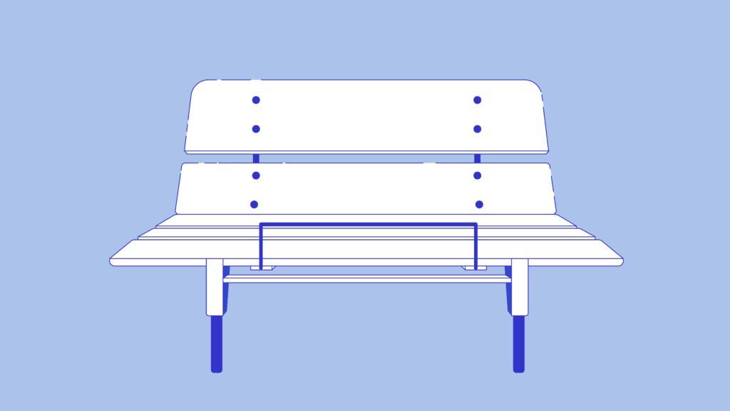 Best-Adjustable-Beds