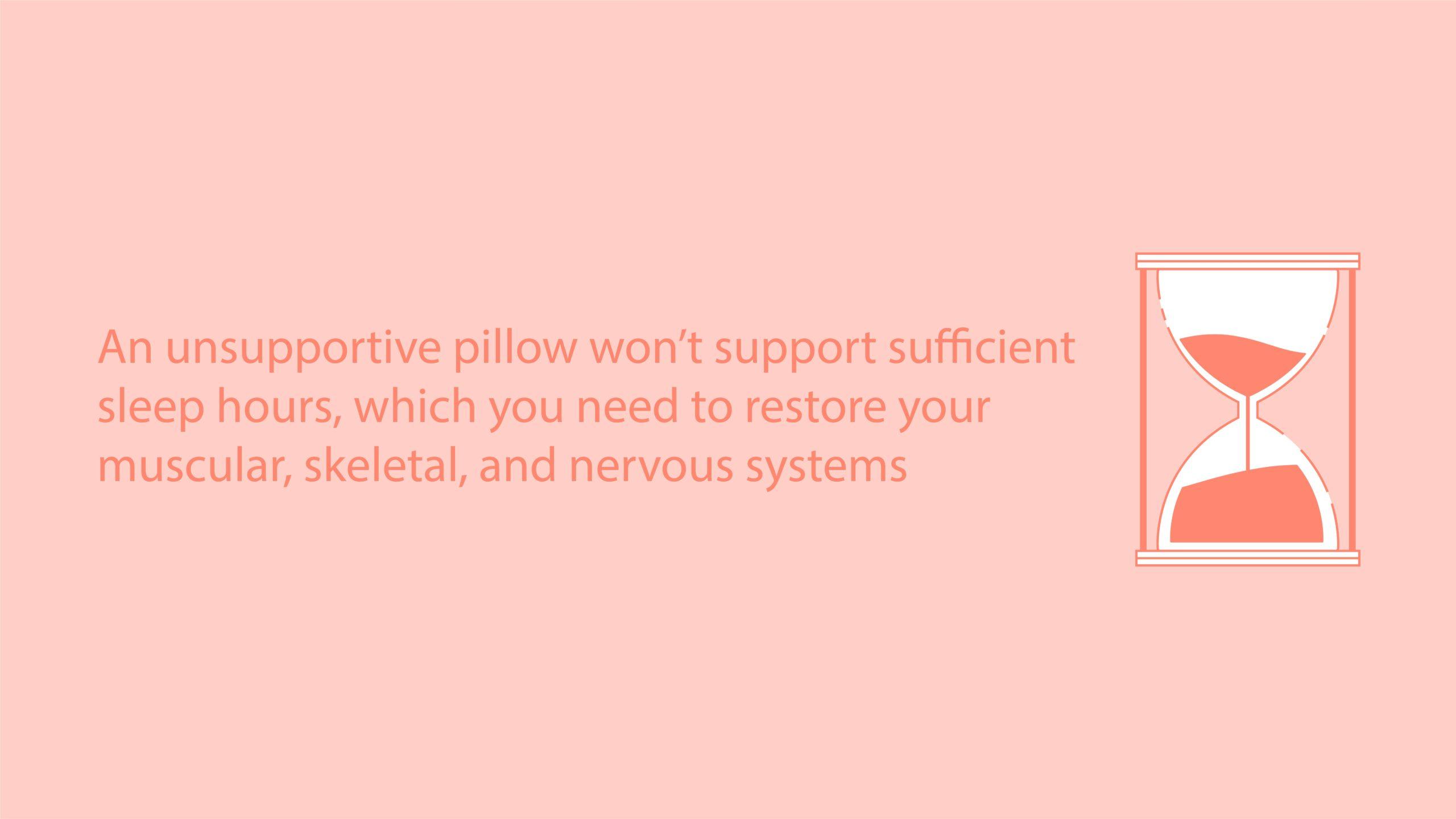 Best-Memory-Foam-Pillow