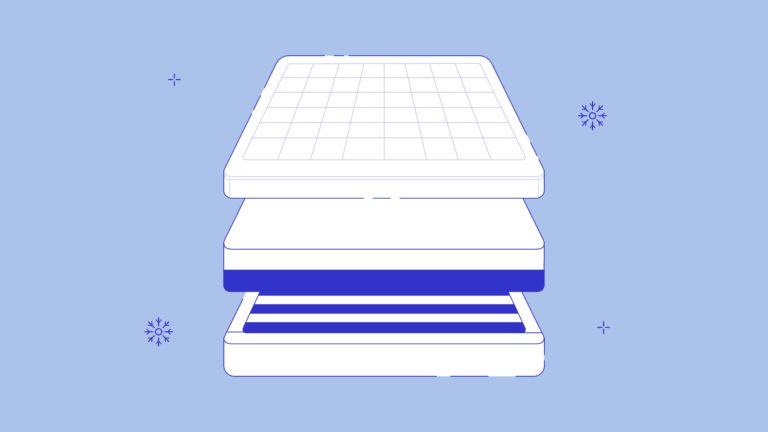 How-to-Keep-Cool-on-a-Memory-Foam-Mattress