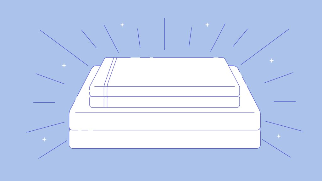 How-to-Make-Sheets-White