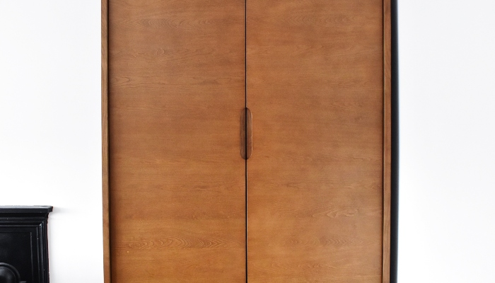 Murphy Bed Sizes and Dimensions Guide