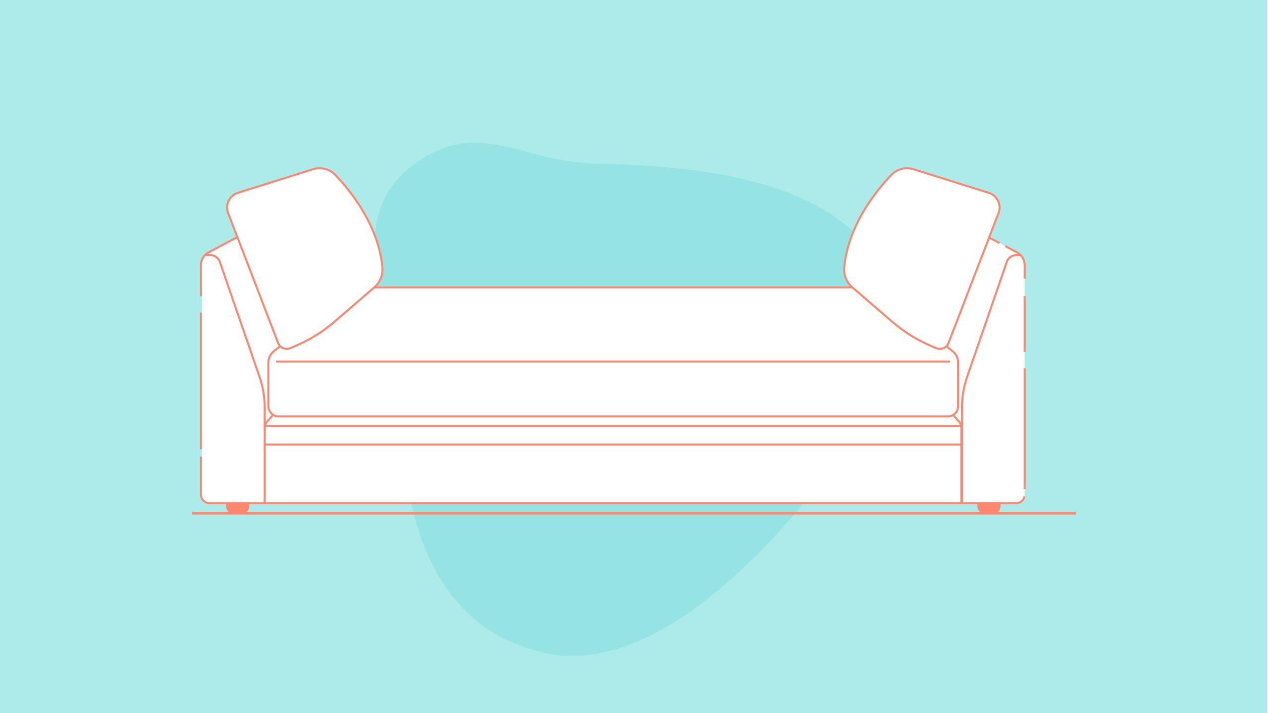 What-is-a-Daybed