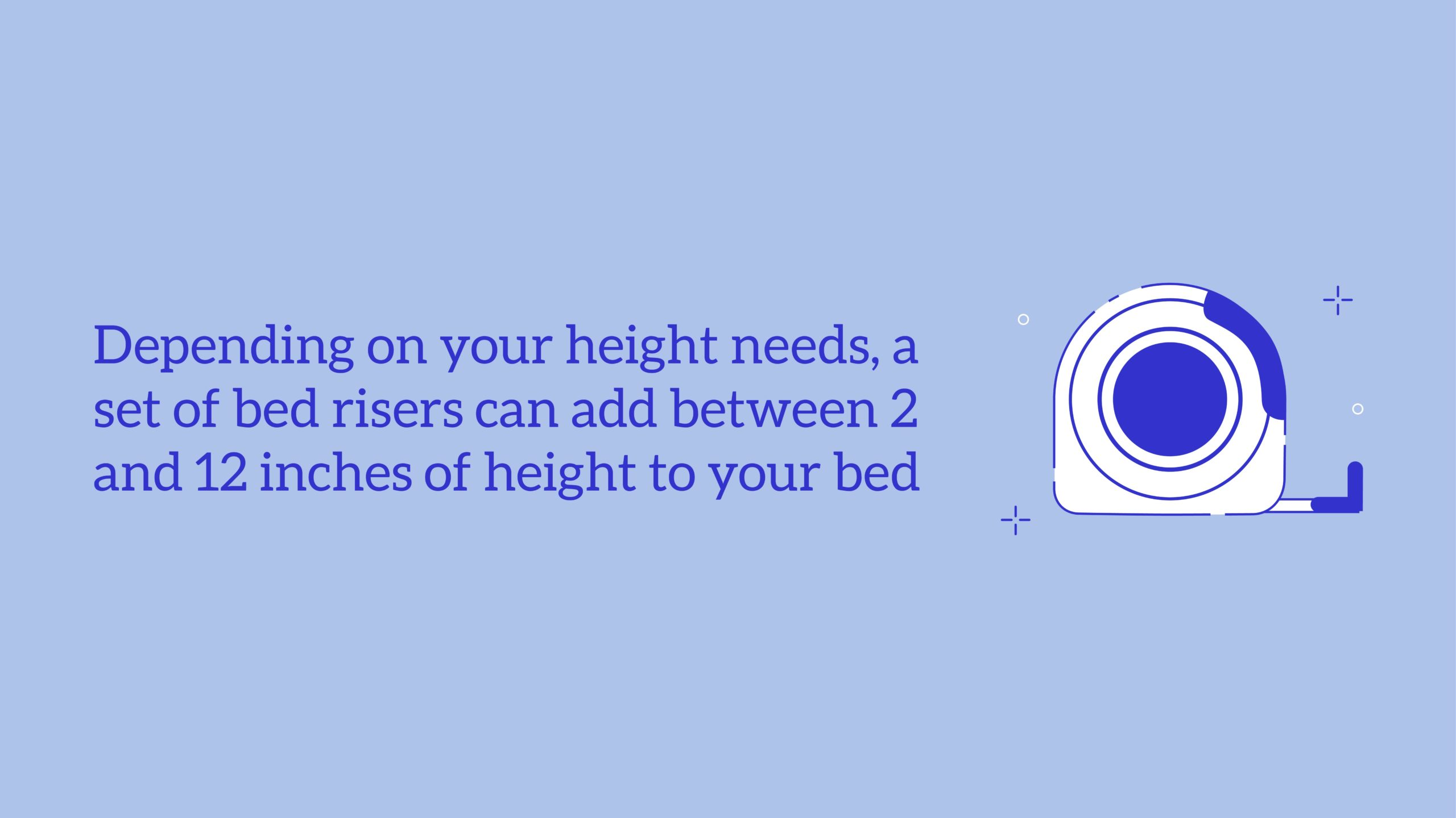 bed-risers