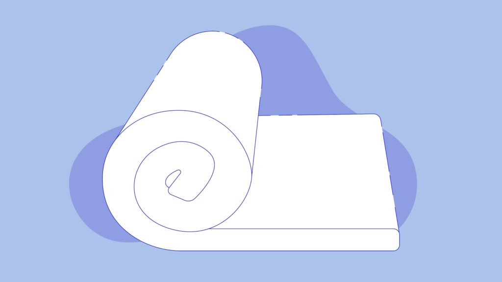 how-to-compress-a-memory-foam-mattress-at-home