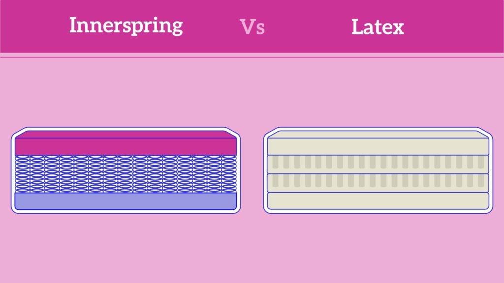 latex-vs-innerspring