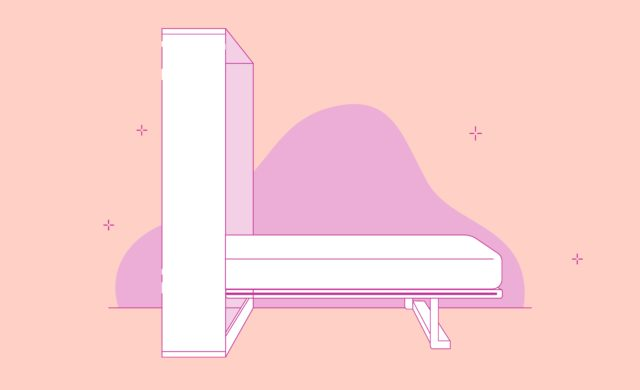 murphy-bed-sizes-and-dimensions-guide