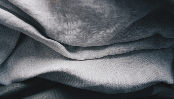 What is Viscose Fabric?