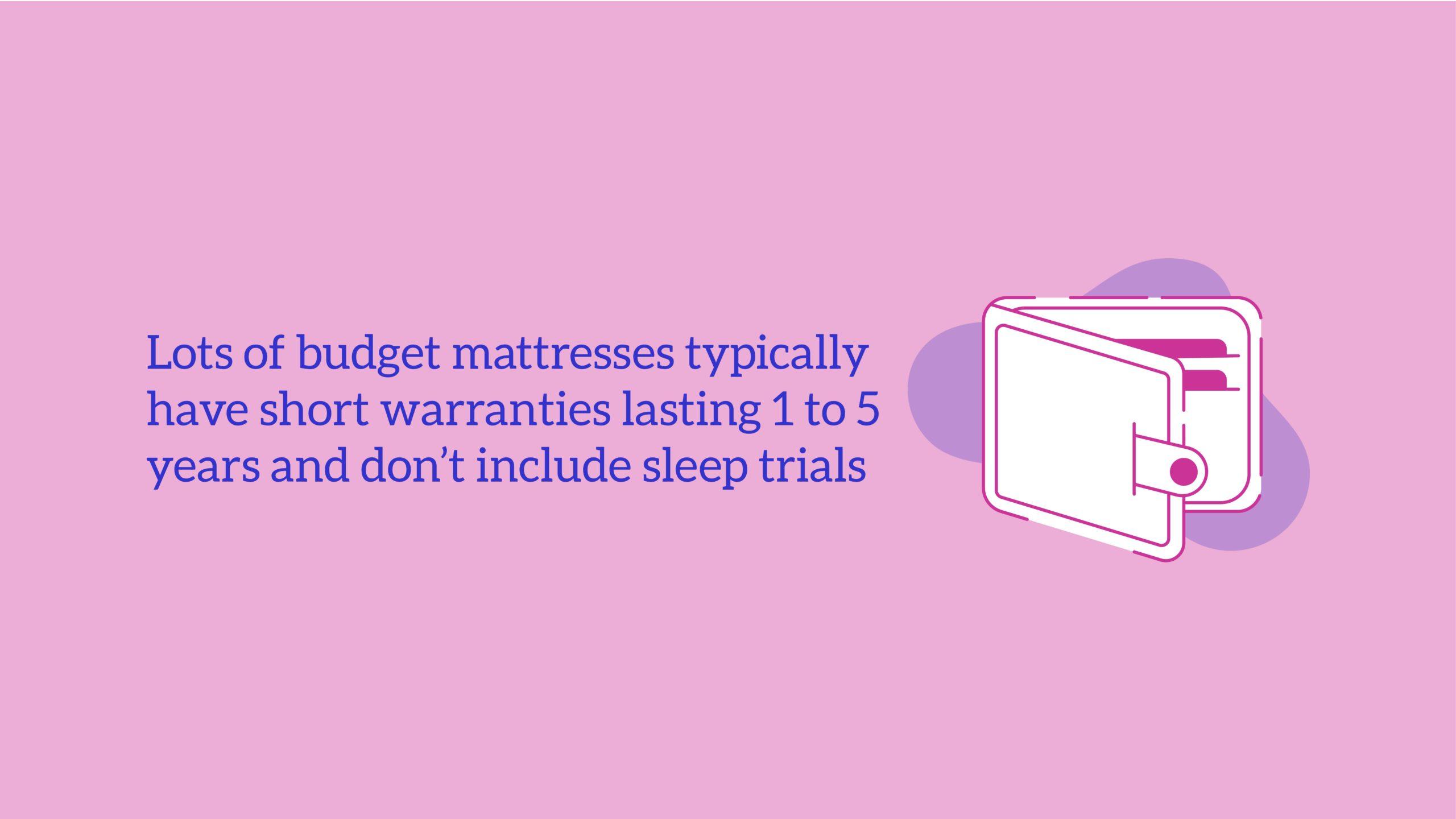 Best-Luxury-Mattress