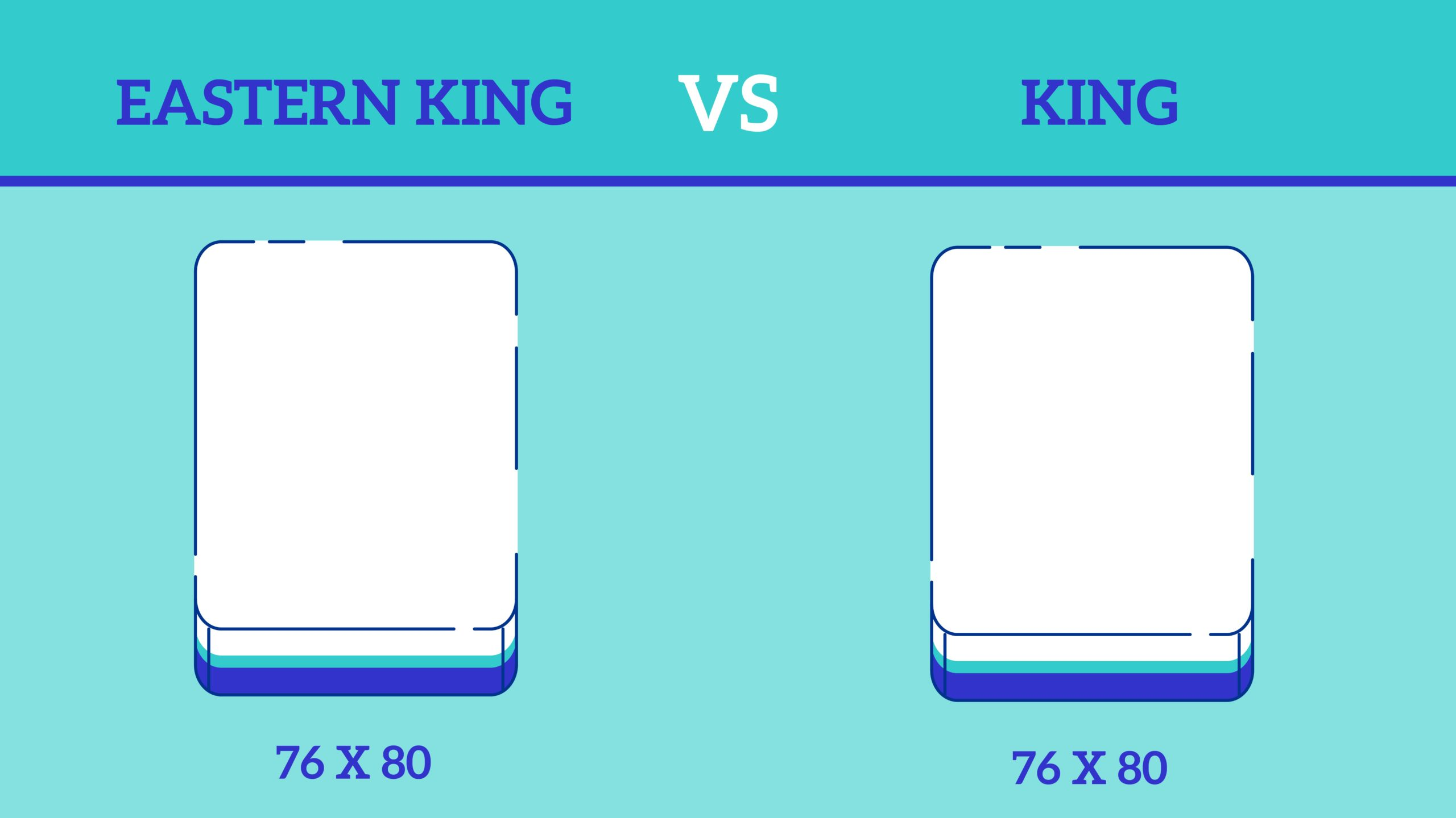 Eastern-King-Bed
