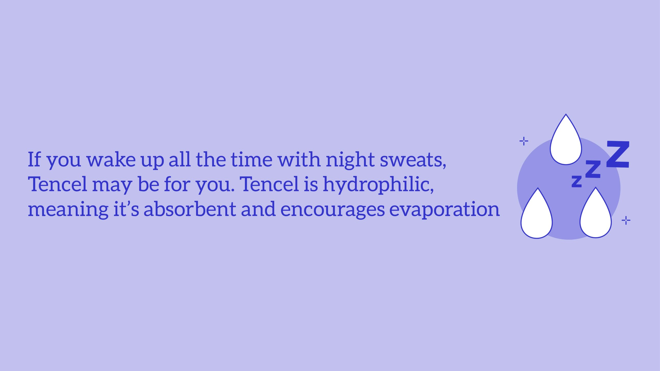 Tencel-Sheets-vs-Cotton