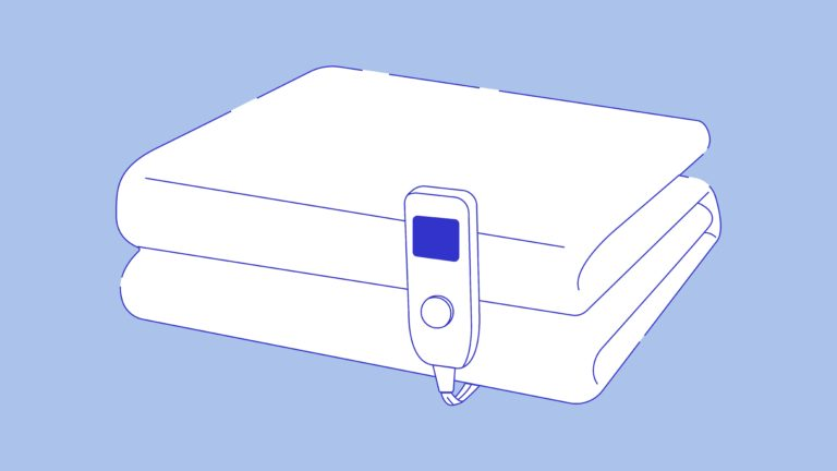 can-wash-an-electric-blanket