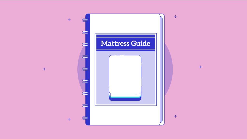 mattress-buying-guide