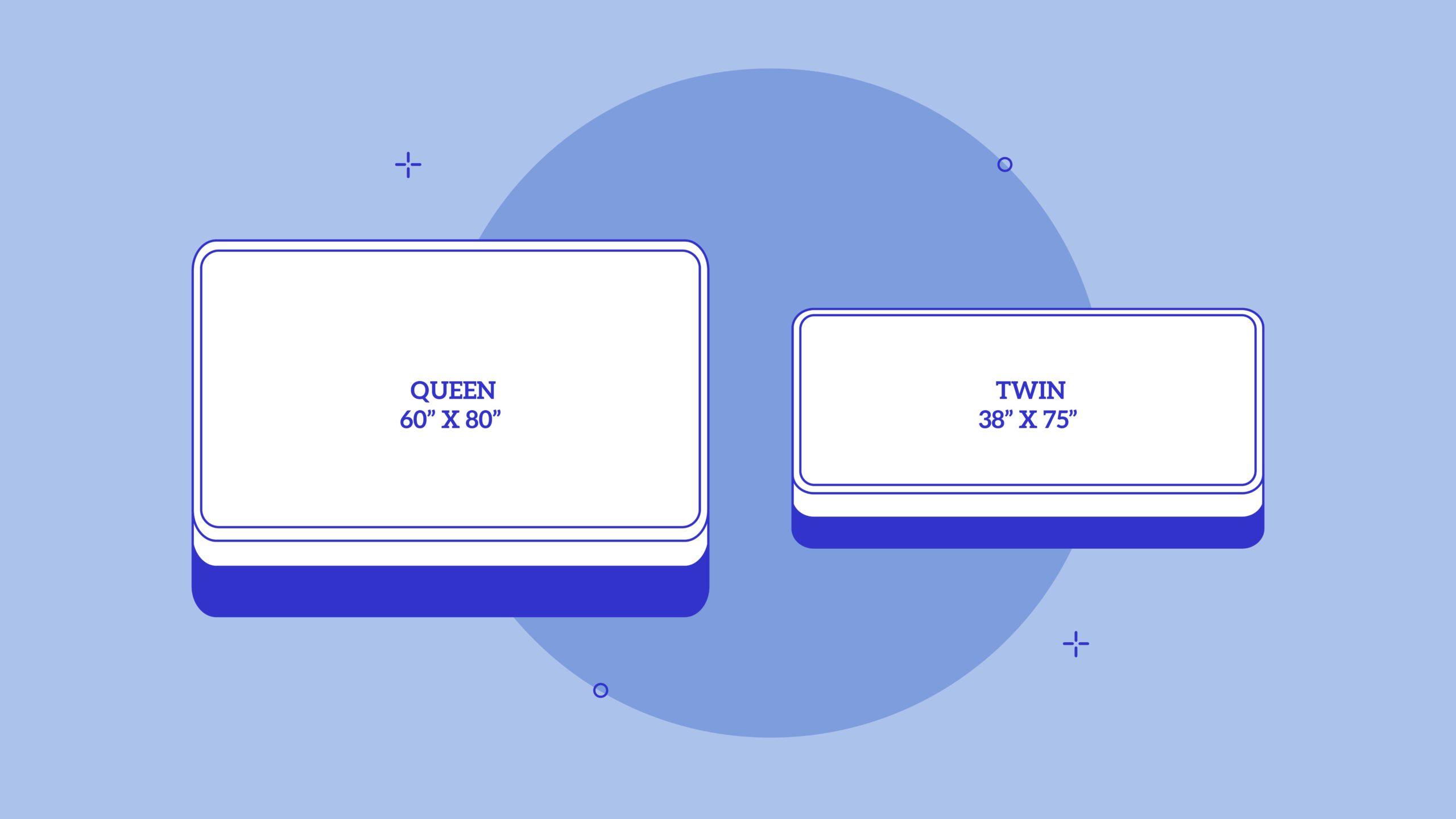 queen-vs-twin