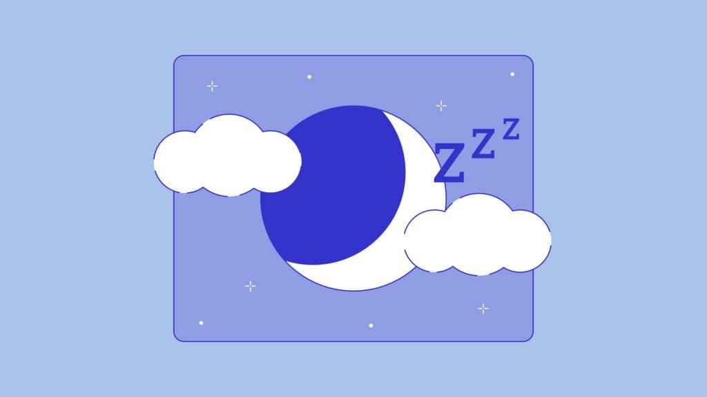 when-should-i-go-to-sleep