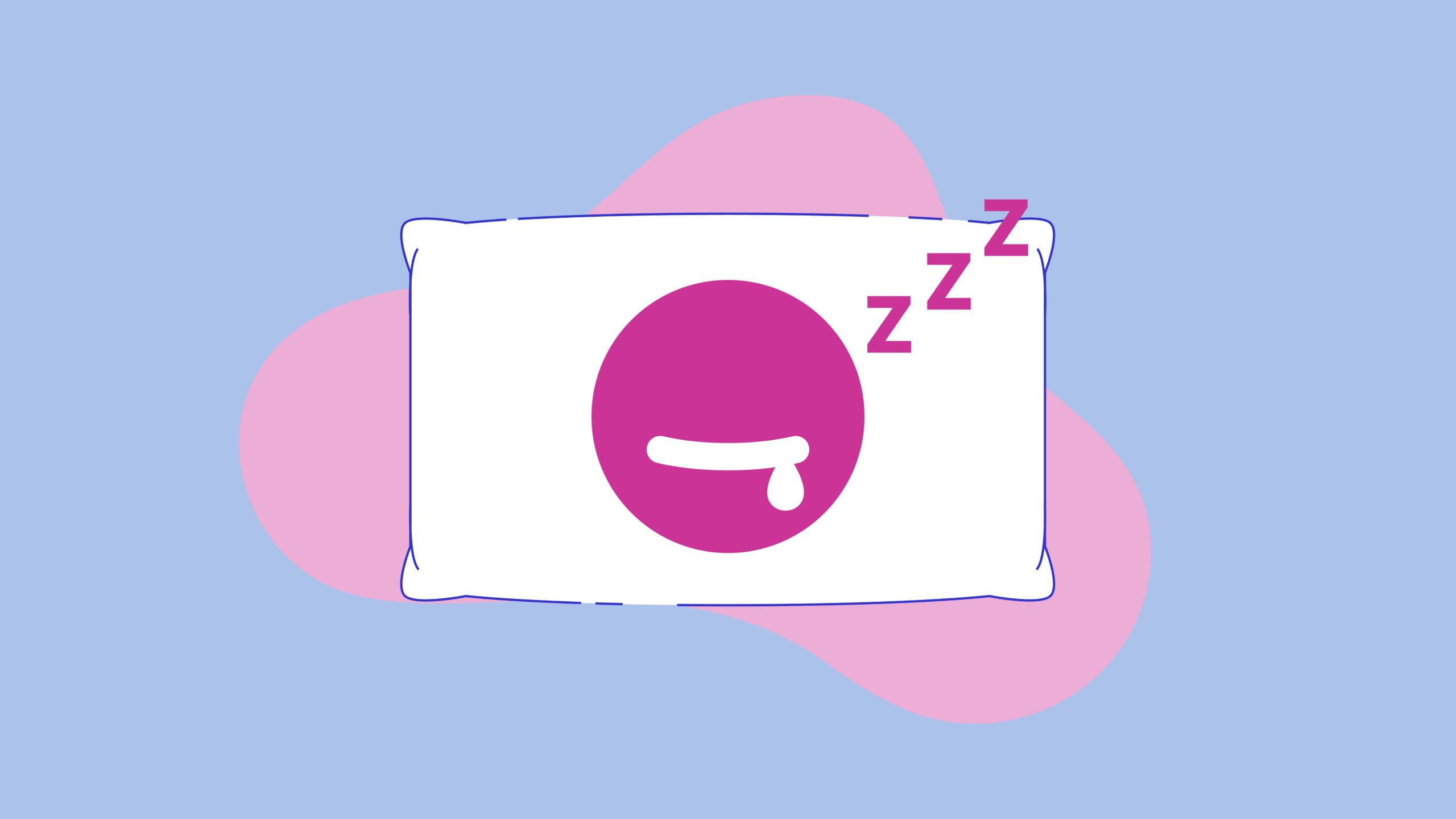 why-do-people-drool-when-they-sleep